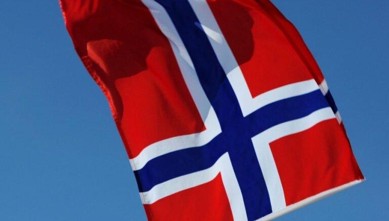 Norvēģijas grantu programmā uzņēmējdarbības attīstībai būs pieejami 14,7 miljoni eiro