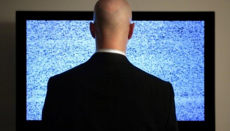 'RīgaTV 24' noraida izteikumus par apmaksātas kampaņas izpildi