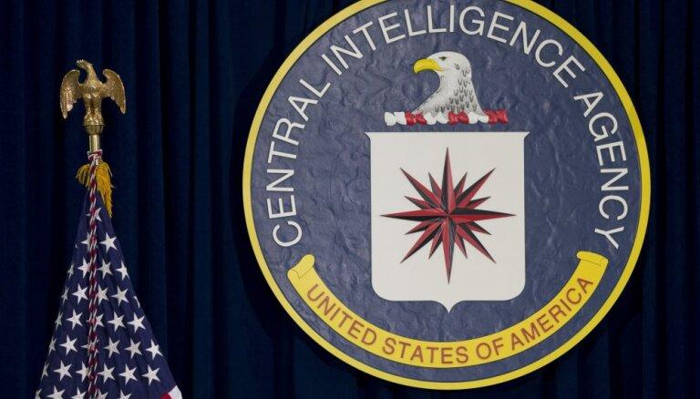Газета раскрыла подробности о работе покинувшего Россию осведомителя ЦРУ