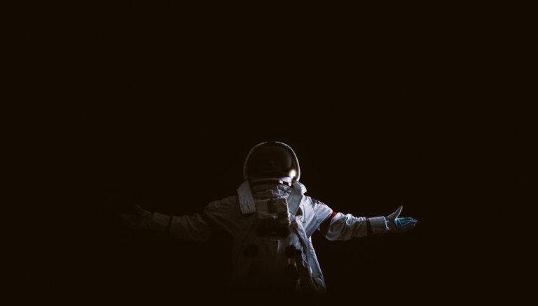 Vai Gagarins bija pirmais? Aizraujošās sazvērestības teorijas par 'kosmonautiem-rēgiem'