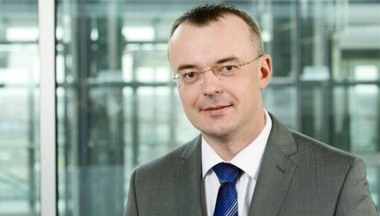 Неоправданные надежды: переход на евро не повлиял на рост латвийской экономики