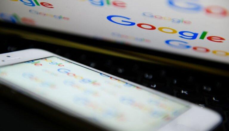 EK strādā pie priekšlikuma cīņai pret teroristiska satura izplatīšanos internetā