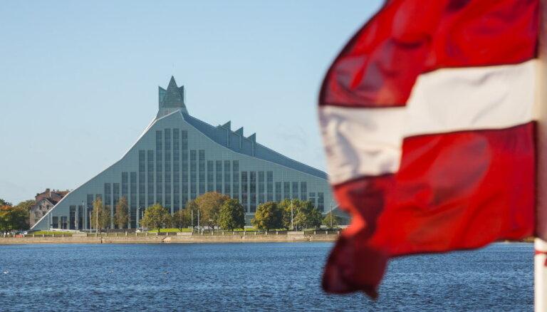 'Nacionālā Būvkompāniju apvienība' valstij ir parādā 5,3 miljonus eiro, uzskata KM