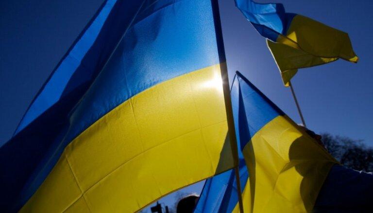 Украинцы опередили россиян и стали крупнейшей общиной иностранцев в Литве
