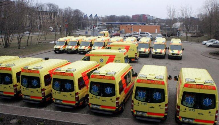 Государственную часть акций Ceļu pārvalde и Rīgas sanitārā transporta autobāze продадут на аукционе