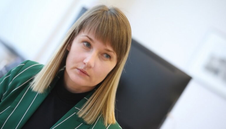 Iespējams jauns reiderisma vilnis; riskam pakļauti vairāki tūkstoši Latvijas uzņēmumu