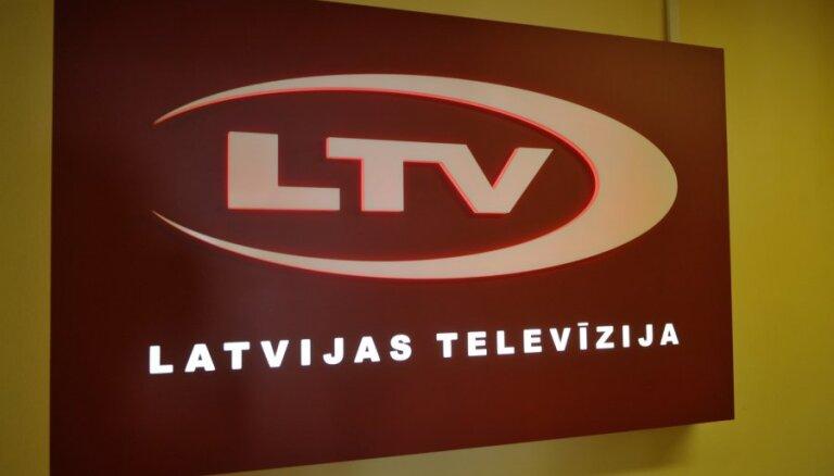 Кандидаты на пост главы LTV— Белте, Кривма и Тьярве