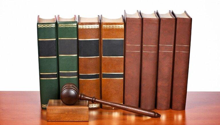 Латвии придется заплатить женщине 6000 евро за тянущийся 12 лет судебный процесс