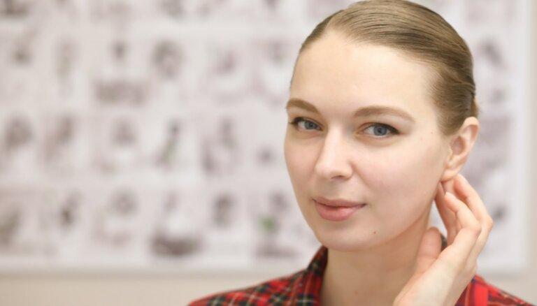 """""""Спасибо благожелателям!"""" Глава Русского театра Дана Бйорк объяснила, за что ее оштрафовал KNAB"""