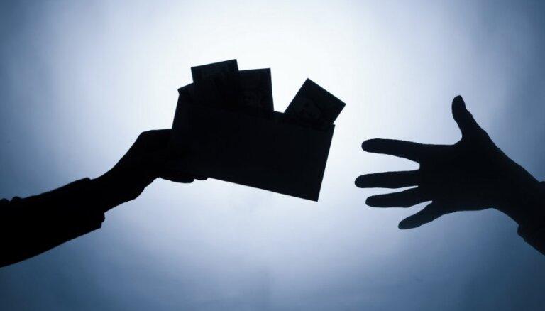 Mikrouzņēmumu nodokļa izmaiņas veicinās ēnu ekonomikas pieaugumu, brīdina LDDK