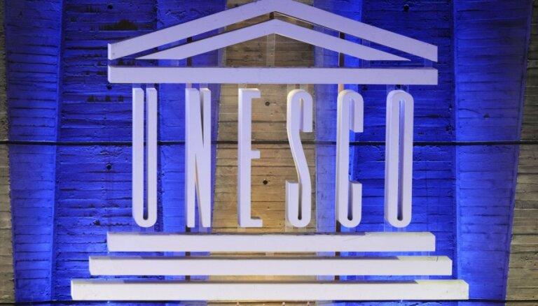 Aicina izvirzīt pretendentus UNESCO radošās ekonomikas balvai