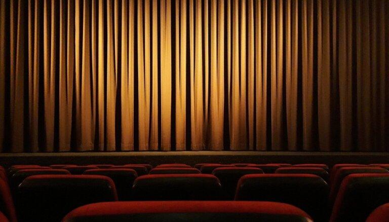 Lietuvas Konkurences padome: 'MM Grupp' nevarēs iegādāties 'Forum Cinemas' biznesu Lietuvā