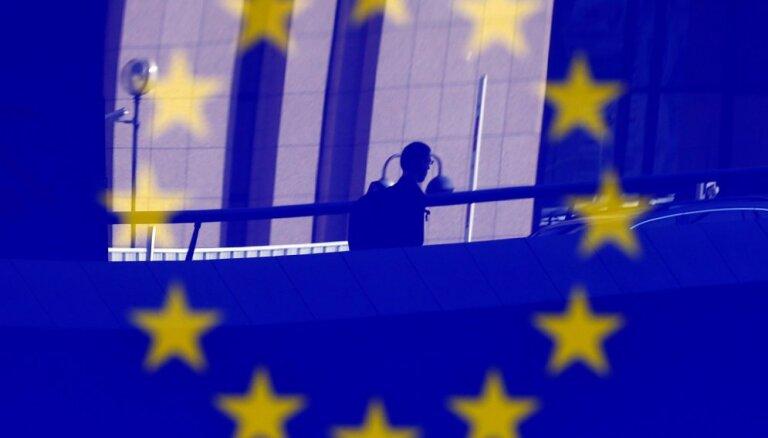 От легализации марихуаны до депортации беженцев: с чем латвийские политики идут на выборы в Европарламент