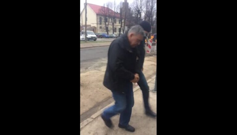 Суд арестовал коммерческого директора Škoda Transportation Владислава Козака