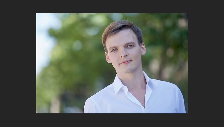 Российскому журналисту предоставлено политическое убежище в Литве