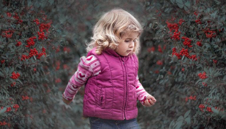 Marijas Montesori ieteiktas nodarbes, ko ar bērniem paveikt mājas apstākļos