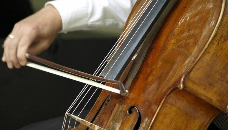 Covid-19 dēļ pārcelts 'Melo-M' un Dināras Rudānes koncerts Alūksnē