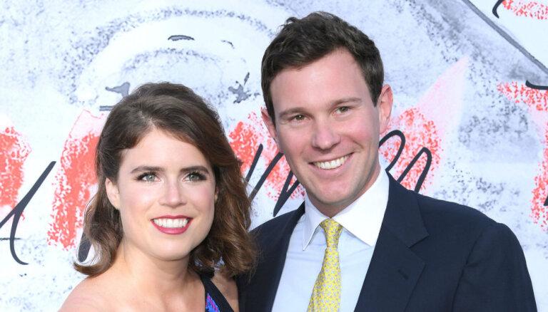 BBC noraida piedāvājumu translēt šomēnes gaidāmās karaliskās kāzas