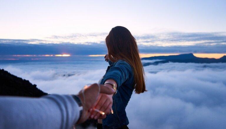 Destruktīvi attiecību veidi, no kuriem labāk bēgt kā no uguns