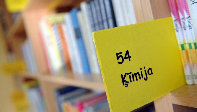 Друвиете: на русском будут учить только предметы, связанные с национальной идентичностью