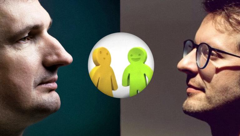 Negants paņēmiens cīņā par klientu: kādas skandalozas reklāmas aizkulises