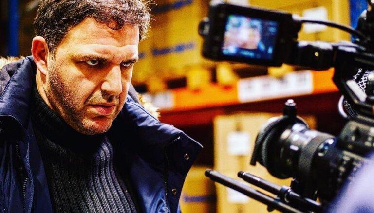 Максим Виторган разозлился на надоедливых подписчиков из-за вопросов о Собчак