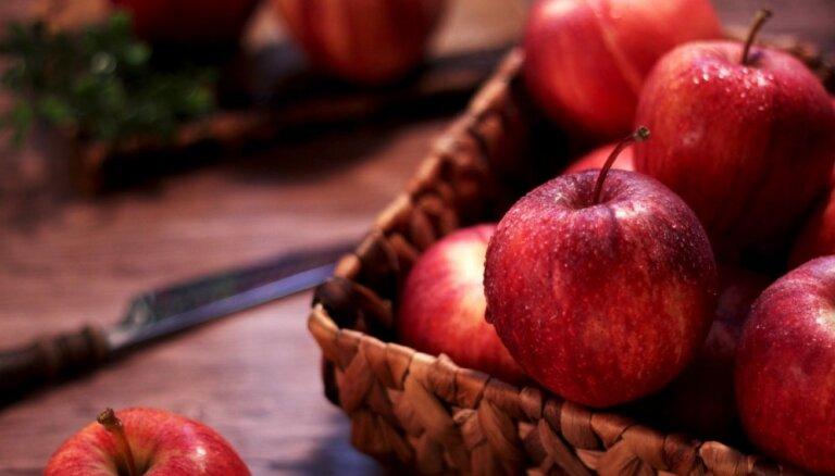 Veselības sargātājs rudenī: kāpēc āboli ieteicami un kā tos vislabāk pagatavot