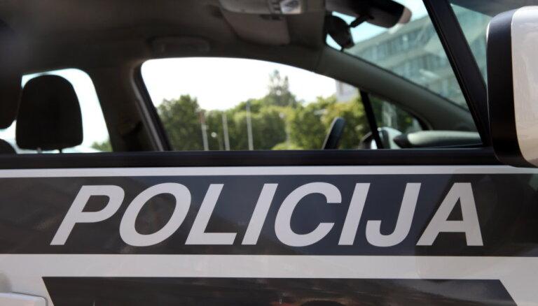 Рынок автопродаж вырос на 20%. Помогли полицейские