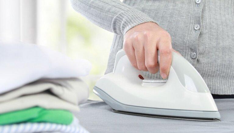 7 самых больших ошибок, из-за которых появляются складки на одежде