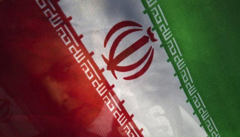 Irāna gatava pagarināt kodolsarunas