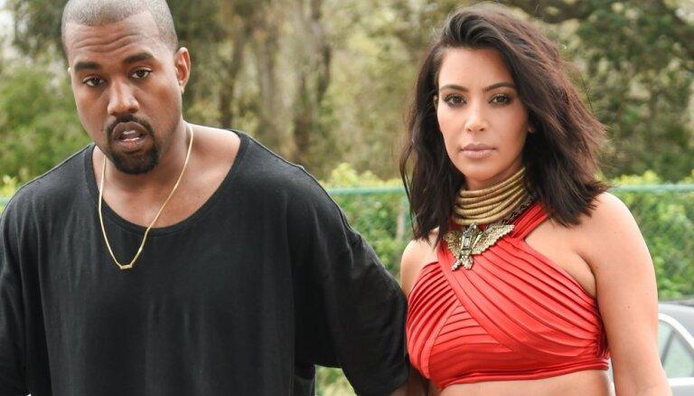 Atklāts, cik dīvainas ir Jay Z un Kanjes Vesta prasības