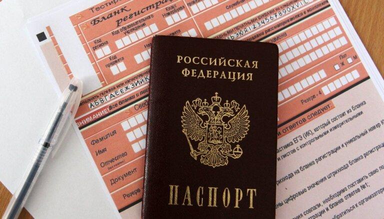 Иван Давыдов. Гостеприимный президент и несговорчивые соотечественники