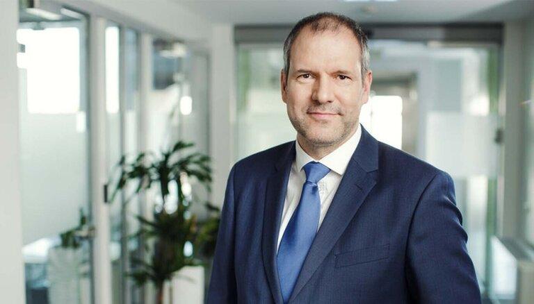 SEB aptaujā noskaidrots, kur iegulda naudu Baltijas iedzīvotāji
