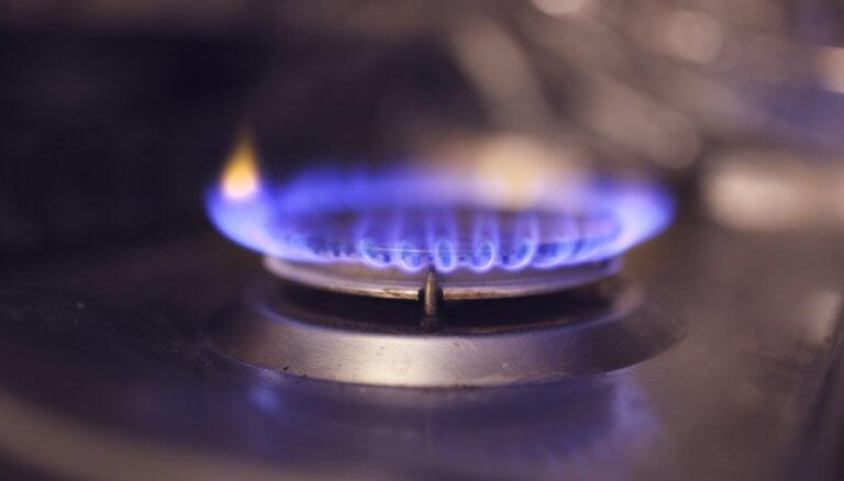 Польша с 2023 года прекратит закупать газ у России