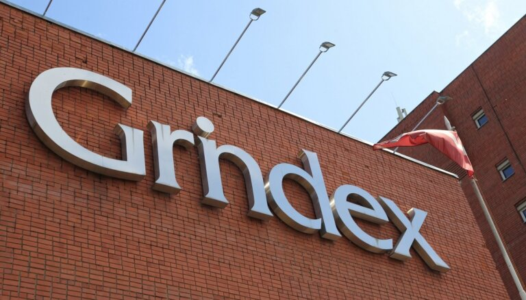 Grindeks: решение cуда о взыскании 1,9 млн евро с крупнейших акционеров предприятия - необоснованное