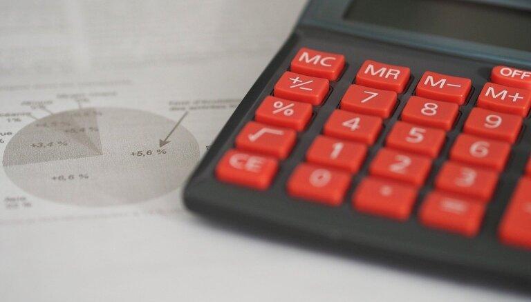 VID остановил хозяйственную деятельность свыше 100 налогоплательщиков