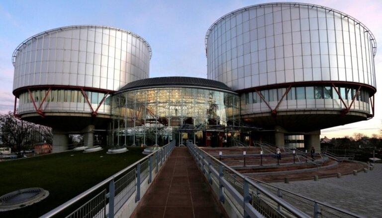 """Совет Европы предупредил о """"Рукзите"""" и последствиях возможного выхода России"""