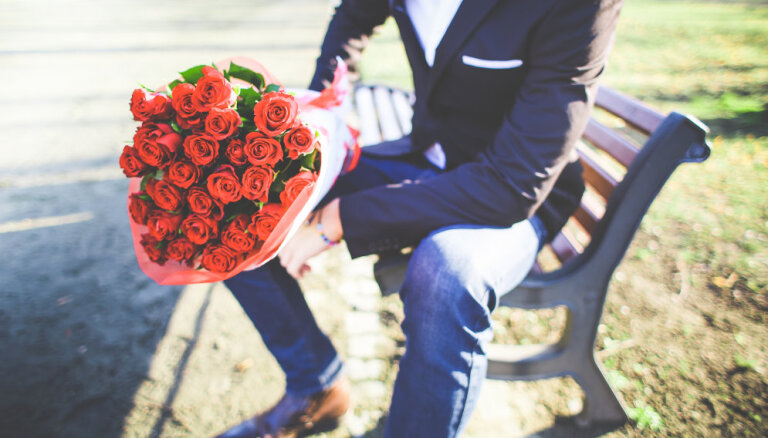 Pieredzes stāsts, kā veiksmīgi apvienot bērnu audzināšanu ar došanos uz randiņiem