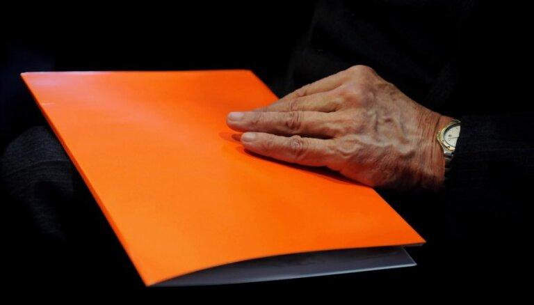 """В России 74-летнему ученому предъявлено обвинение в госизмене: """"сдал НАТО гиперзвуковые технологии"""""""