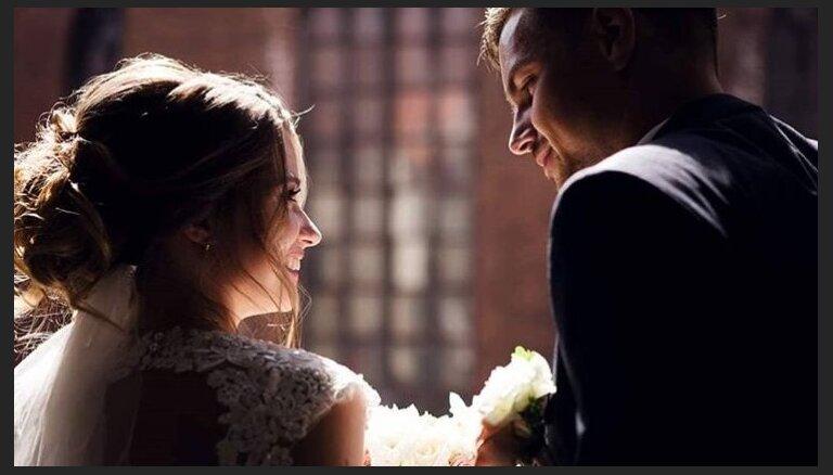За что хвататься? Организация свадьбы самостоятельно: 6 пунктов подготовки в порядке приоритета