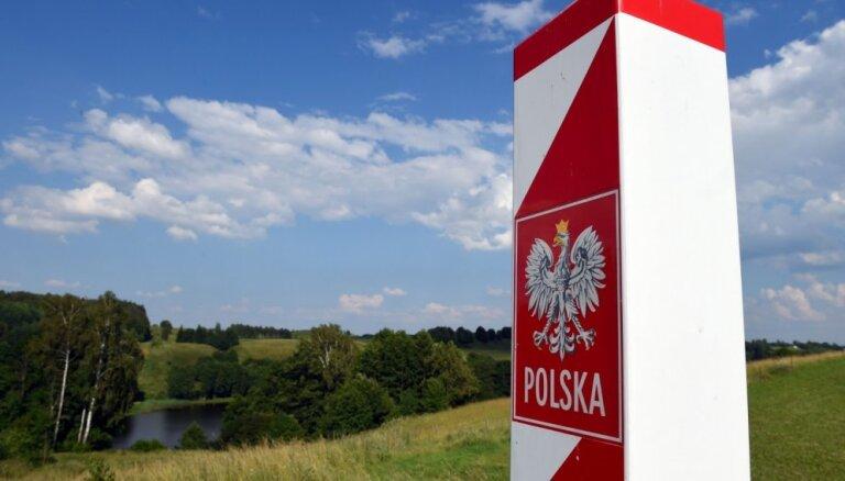 Белорусский бизнесмен: в Литве отрицательно относятся к русскоязычным предпринимателям