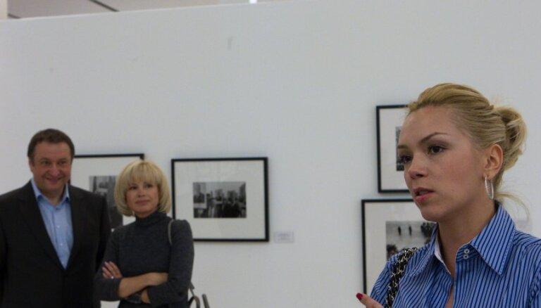 Внучка Горбачева: мне помогает в Германии фамилия деда