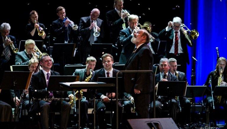 'Gors' septīto jubileju svinēs ar koncertiem Rēzeknes pagalmos