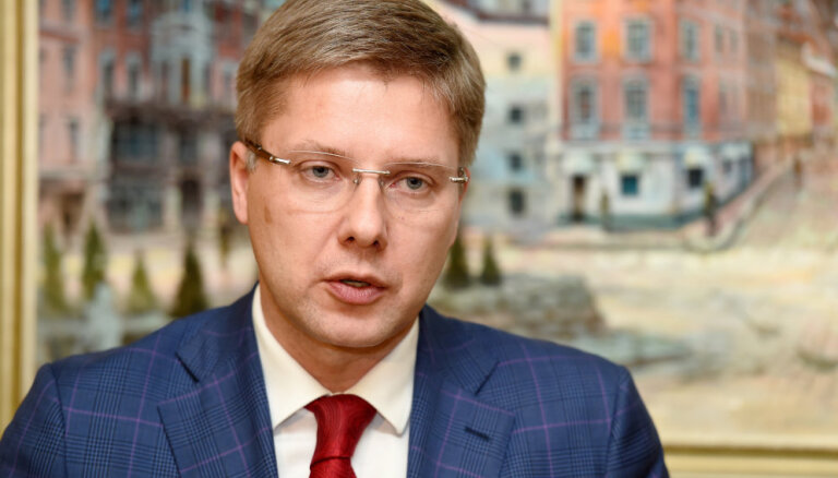 'Rīgas satiksmes' vadībā Zivtiņu un Geduševu nomaina ar jauniem valdes locekļiem