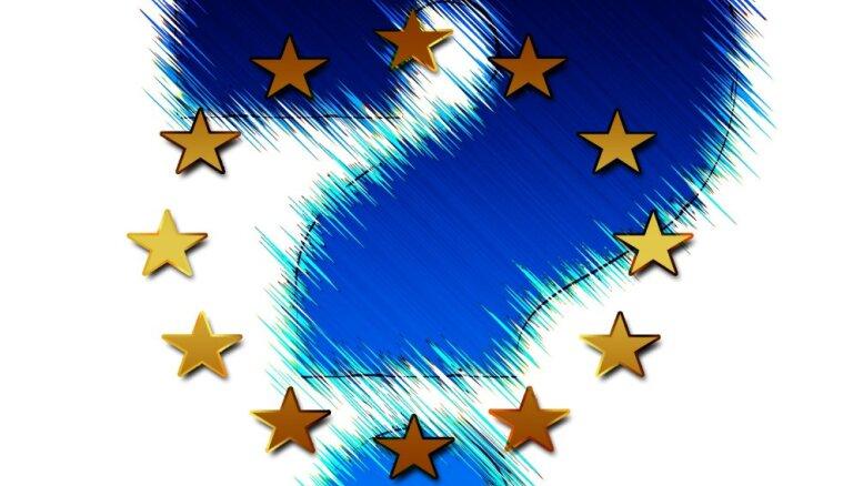 Копирайтный хаос. Как одна реформа разорвала Европарламент на тысячу (не)лицензионных медвежат