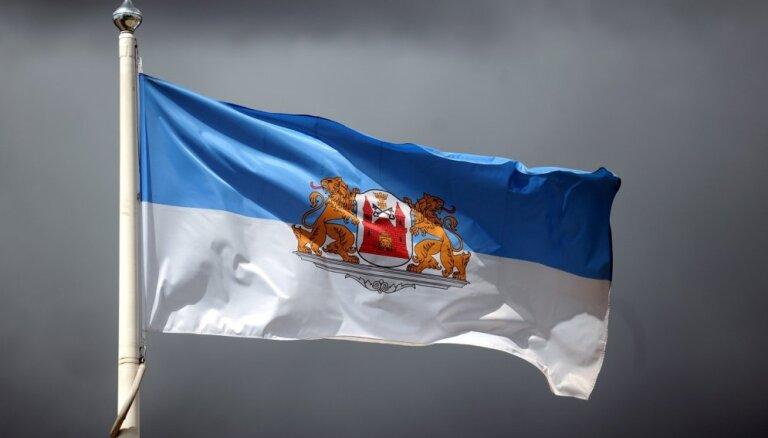 Rīgas budžets: 11% deficīts, 130 miljoni 'Rīgas satiksmei' un telpas KNAB
