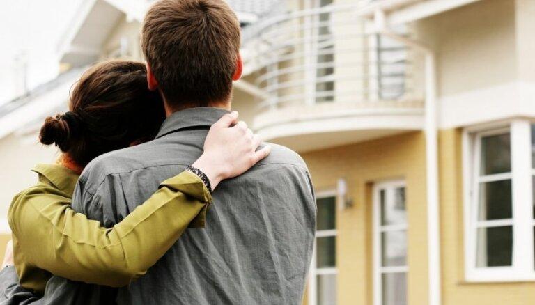 Шесть вещей, которые надо знать ДО того, как снять свою первую квартиру