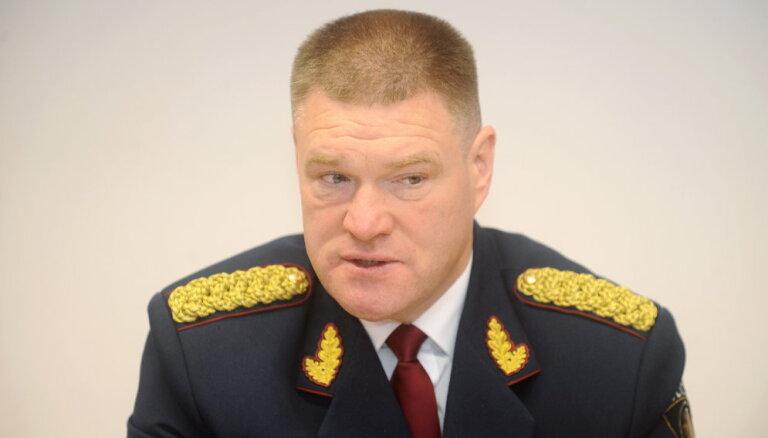 Шеф полиции не сомневается, люди на скамье подсудимых виновны в золитудской трагедии