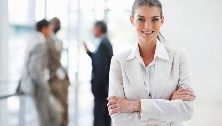Названы самые привлекательные работодатели мира