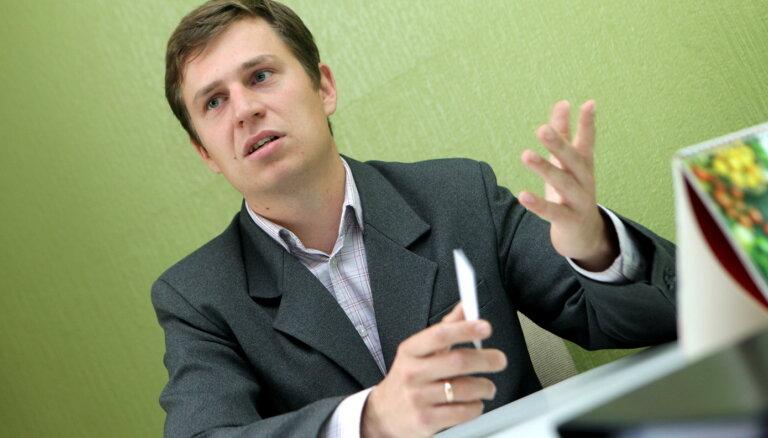 Латвийское агентство инвестиций и развития может сконцентрироваться на поддержке стартапов